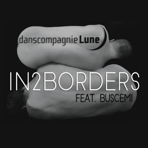 Lune - IN2BORDERS